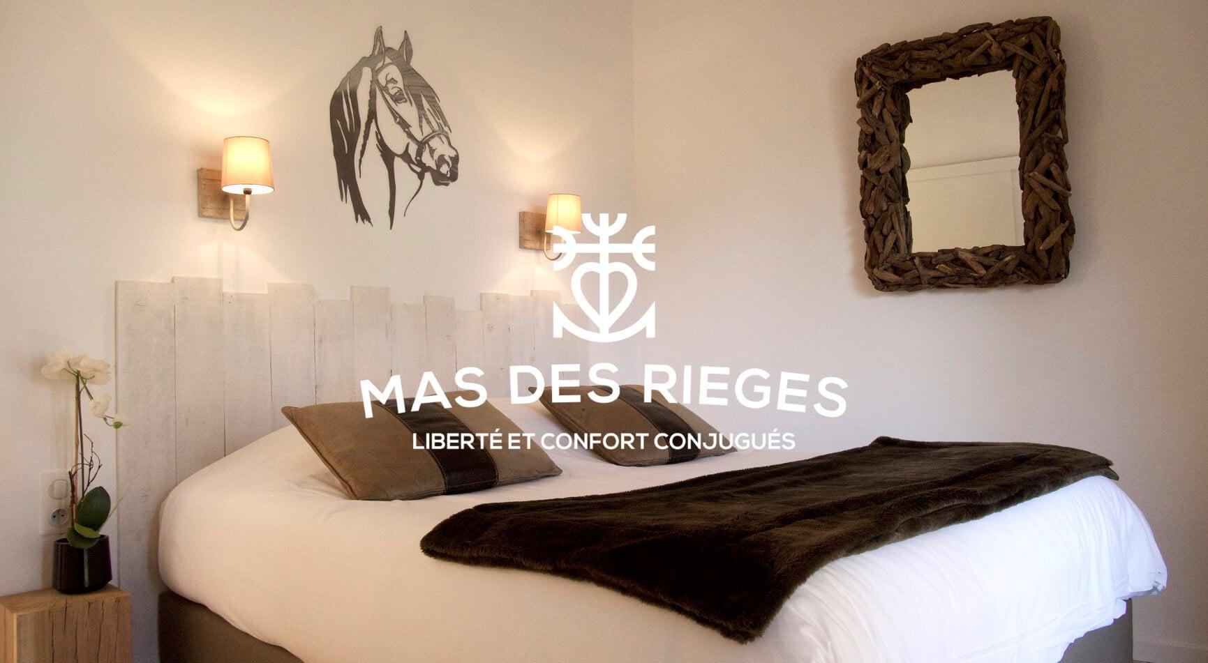 appartements-et-chambres-de-vacances-en-camargue